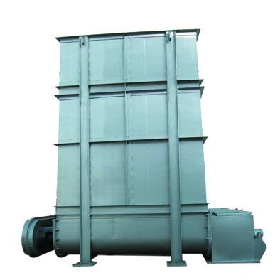 供应高浓漂白塔造纸制浆的必备设备诸城市鑫正机械厂专业制造