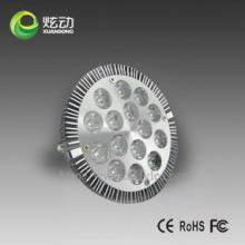 供应高亮度LED车灯