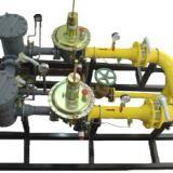 供应减压阀,减压阀价格,减压阀供应商,减压阀厂家
