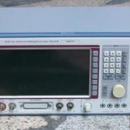 CMD55综合测试仪图片