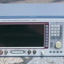 供应CMD55综合测试仪,测试仪厂家报价,测试仪厂家批发图片