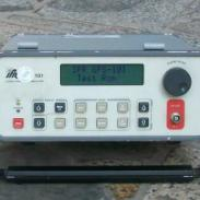 GPS101信号发生器图片