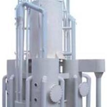 供应重力式雨水处理设备供应