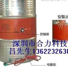 供应油桶电热器