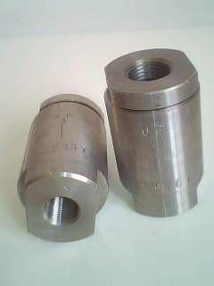 供应g9b吹灰器空气阀341501-1026j图片