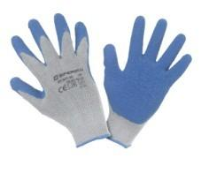 DEXGRIP天然乳胶涂层工作手套销售