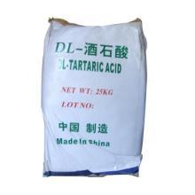 供应柠檬酸铁,食品级柠檬酸铁生产厂家,柠檬酸铁全国最低价格,柠檬酸铁批发
