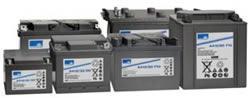 供应德国阳光电池销售处020-2291974、阳光蓄电池报价中心