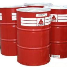 供应进口雪铁戈食品级矿物白油70号