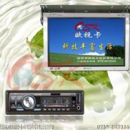 广告机显示器配硬盘播放器图片