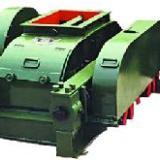 供应细碎水泥建筑专用PGφ610×400对辊机/双辊式破碎机诚信报价
