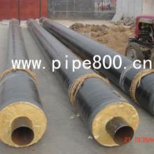 供应电厂用水泥砂浆衬里钢管,环氧树脂防腐,聚氨酯保温管批发