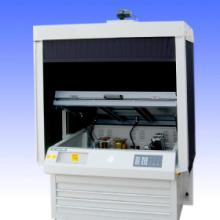 供应晒版机,纸品机械,晒版机
