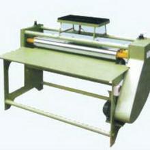 供应东莞双面瓦纸胶水机