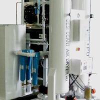重庆舒博拉尼吸附式冷冻干燥机维修62935698♂生活助手 图片|效果图