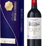 2007美乐葡萄酒图片
