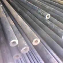 供应精拔钢管!百度一下精拔钢管厂 精拔加芯无缝钢管!小口径精拔钢管