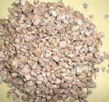 供应河南麦饭石滤料厂家/饲料用/凌志货源充足量大从优/13523567588
