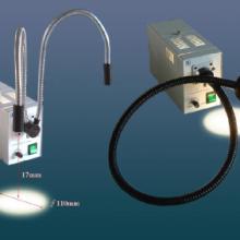 供应显微镜光源