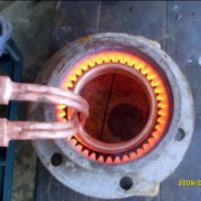 供应汽摩齿轮淬火设备