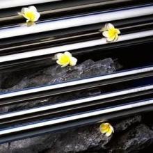 供应不锈钢黑皮棒1.4016不锈钢性能1.4016上海钢棒直销图片