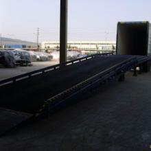 供应移动式登车桥实用登车桥 广东可移动式液压登车桥 折叠式登车桥批发