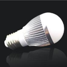 供应节能又环保的LED灯