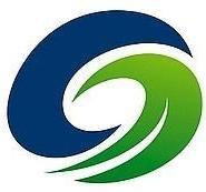 泉州户外家具、泉州太阳伞藤制品桌首选创佳户外www.qzcjhw.c