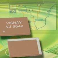 Vishay威世一级代理商13524235214