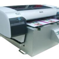 装饰框架打印设备平板打印机