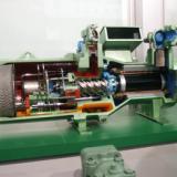 供应冷冻机维修保养制冷配件13818783391