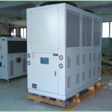 供应冷冻机风冷式工业冷冻机