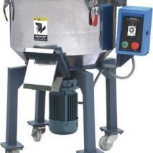 供应制冷设备维修/制冷设备保养/制冷设备换油批发