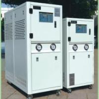 供应高品质低价格冷水机13818783391