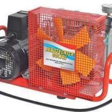 供应空气呼吸器充气泵MCH6