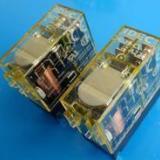供应和泉RY4S-UL DC24/ULAC220-240系列低压电器