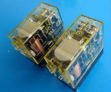 供应和泉RY4S-UL DC24/ULAC220-240系列低压电器批发