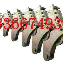 供应XS-110楔形绳环
