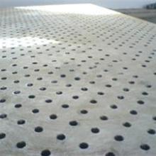 铸铁火工平板