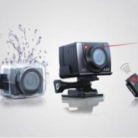 AEE超广角高清运动防水摄像机SD26