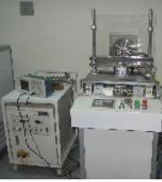 电钻和冲击电钻静态堵转力矩批发