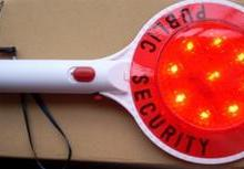 供应交通警示灯/交通设施警示牌