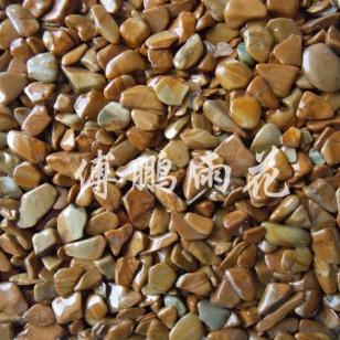 长沙哪里有洗石米批发图片
