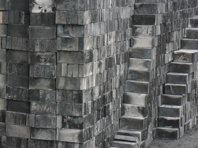 供应京城文化石专批发各种古典建筑材料