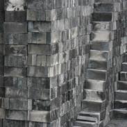 京城文化石批发各种小青砖小青瓦图片