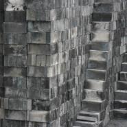 京城文化石专批发各种古典建筑材料图片