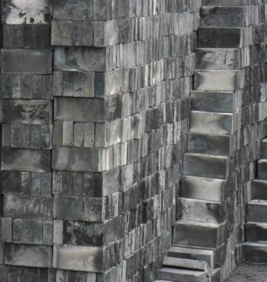 古典建筑图片/古典建筑样板图 (1)