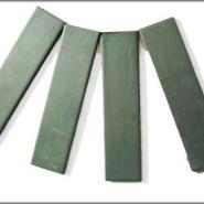 湖南长沙古典装饰材料图片