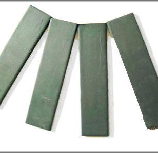 湖南长沙古典装饰建材料图片