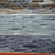 供应文化石报价,京城文化石供应各种规格文化石,品种齐全,厂家直销批发